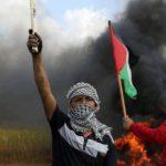 marcia-del-ritorno-gaza-hamas-progetto-dreyfus