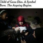 bambini-palestinesi-gaza-hamas-ghandour