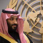 bin-salman-israele-arabia-saudita-medio-oriente-progetto-dreyfus