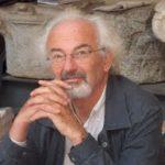 Ugo Volli