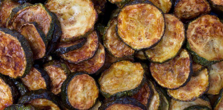 Tag archivio per cucina ebraica progetto dreyfus for Cucina giudaico romanesca