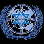 onu-contro-israele-voto-hamas-progetto-dreyfus