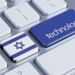 regno-unito-israele-tecnologia-progetto-dreyfus