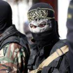 terrorismo-palestinese-progetto-dreyfus