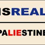 propaganda-palestinese-bugie-progetto-dreyfus