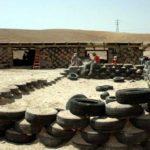scuola-di-gomme-khan-al-ahmar-progetto-dreyfus