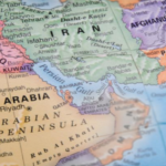 iran-medio-oriente-guerra-stretto-hormuz-progetto-dreyfus