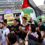 manifestazione-israele-legge-stato-nazionale-progetto-dreyfus