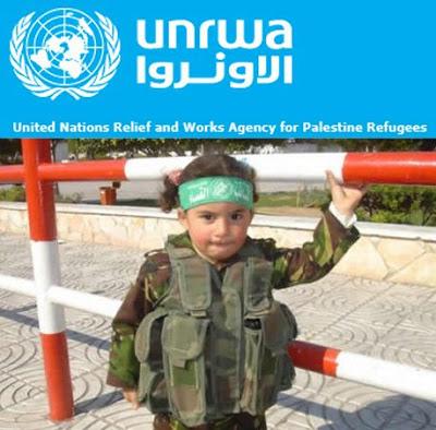 UNRWA-gaza-palestinesi-profughi-rifugiati-progetto-dreyfus