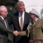 accordi-di-oslo-13-settembre-1993-israele-palestinesi-rabin-arafat-clinton-progetto-dreyfus.jpg