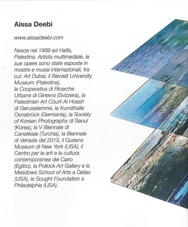 haifa-palestina-mostra-maroggia-aissa-Deebi-progetto-dreyfus