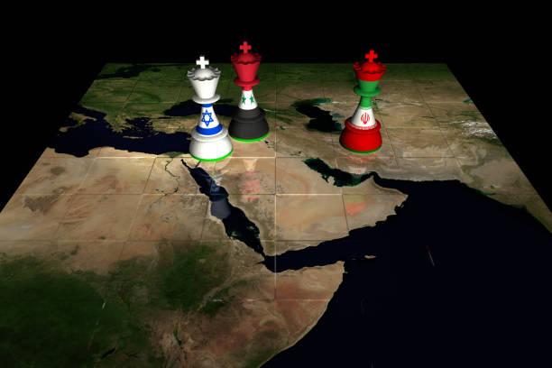 medio-oriente-siria-iran-israele-scacchiera-progetto-dreyfus