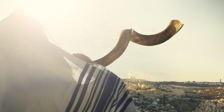 rosh-ha-shanà-shofar-progetto-dreyfus