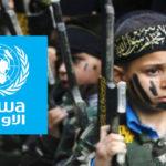 unrwa-palestinesi-profughi-progetto-dreyfus