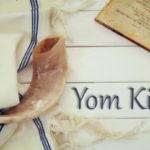 yom-kippur-progetto-dreyfus