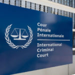 corte-penale-internazionale-israele-crimini-guerra-progetto-dreyfus