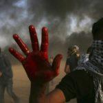 gaza-hamas-israele-terrorismo-palestinese-progetto-dreyfus