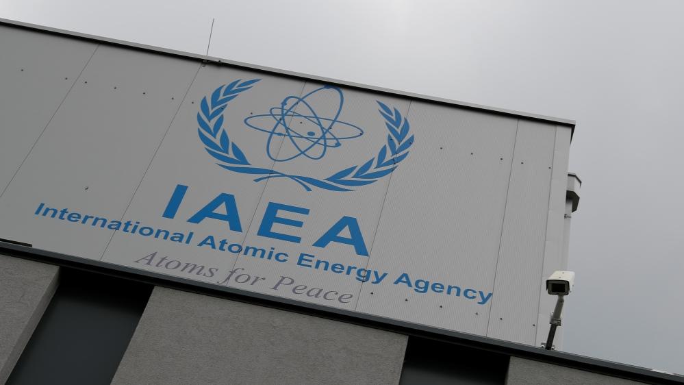 onu-aiea-nucleare-iran-israele-progetto-dreyfus