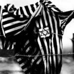 shoah-antisemitismo-israele-progetto-dreyfus
