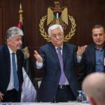 autorita-palestinese-israele-terrorismo-progetto-dreyfus