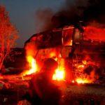 gaza-missili-israele-hamas-terrorismo-progetto-dreyfus