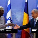netanyahu-israele-rapporti-diplomatici-progetto-dreyfus