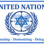 onu-vs-israele-voto-progetto-dreyfus
