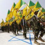 hezbollah-israele-terrorismo-unifil-progetto-dreyfus
