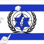 onu-voto-israele-italia-progetto-dreyfus