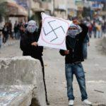 terrorismo-palestinese-attentati-progetto-dreyfus
