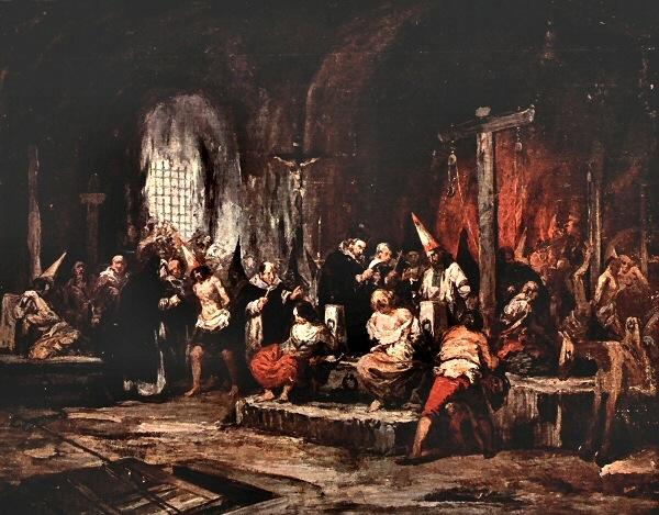 inquisizione-portogallo-progetto-dreyfus
