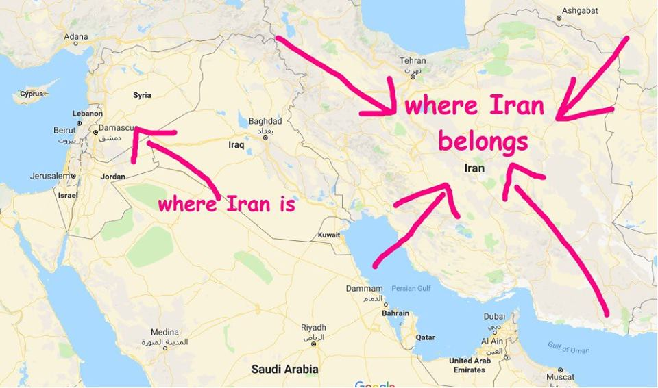 israele-iran-medio-oriente-progetto-dreyfus