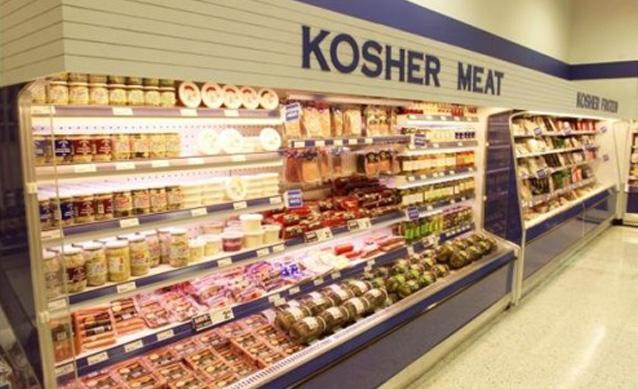 macellazione-kosher-belgio-progetto-dreyfus