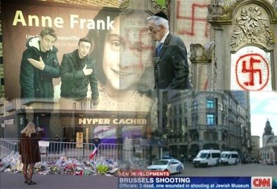 antisemitismo-europa-antisionismo-israele-progetto-dreyfus