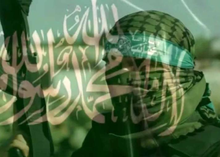 hamas-gaza-marcia-ritorno-terrorismo-palestinese