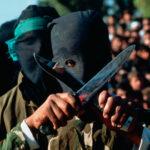 terrorismo-palestinese-israele-progetto-dreyfus