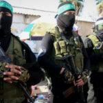 Hamas-Gaza-palestina-terrorismo-progetto-dreyfus