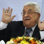 autorita-palestinese-terrorismo-abu-mazen-progeto-dreyfus