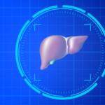 Chirurgia innovativa per congelare le metastasi del cancro al fegato