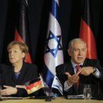 germania-israele-politica-progetto-dreyfus