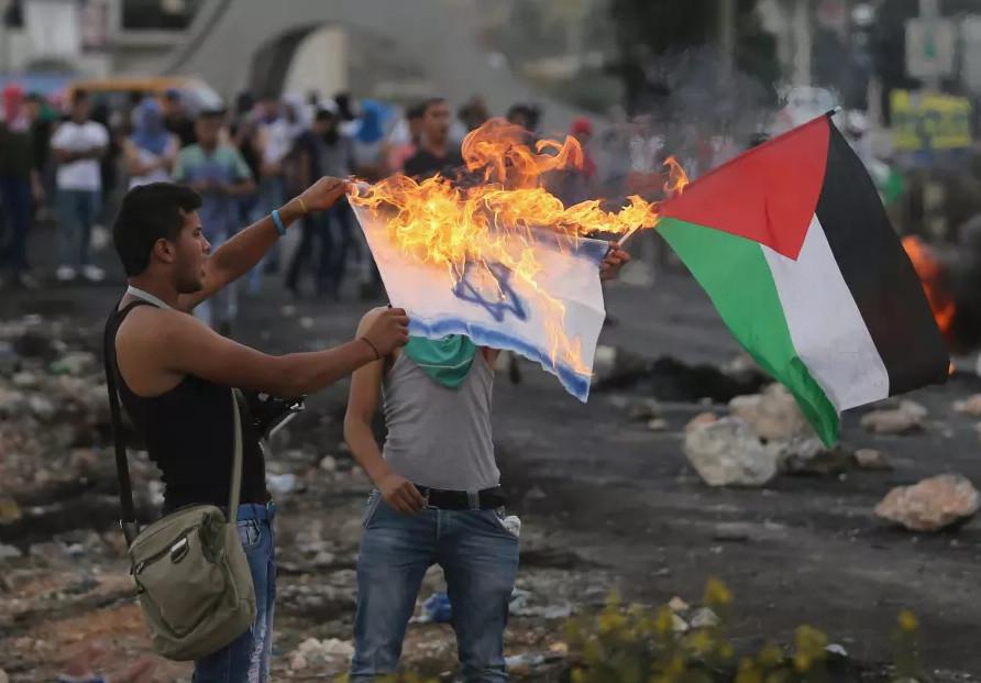 palestinesi-due-popoli-due-stati-progetto-dreyfus