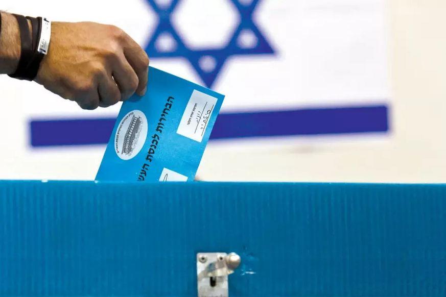 elezioni-israele-2019-progetto-dreyfus