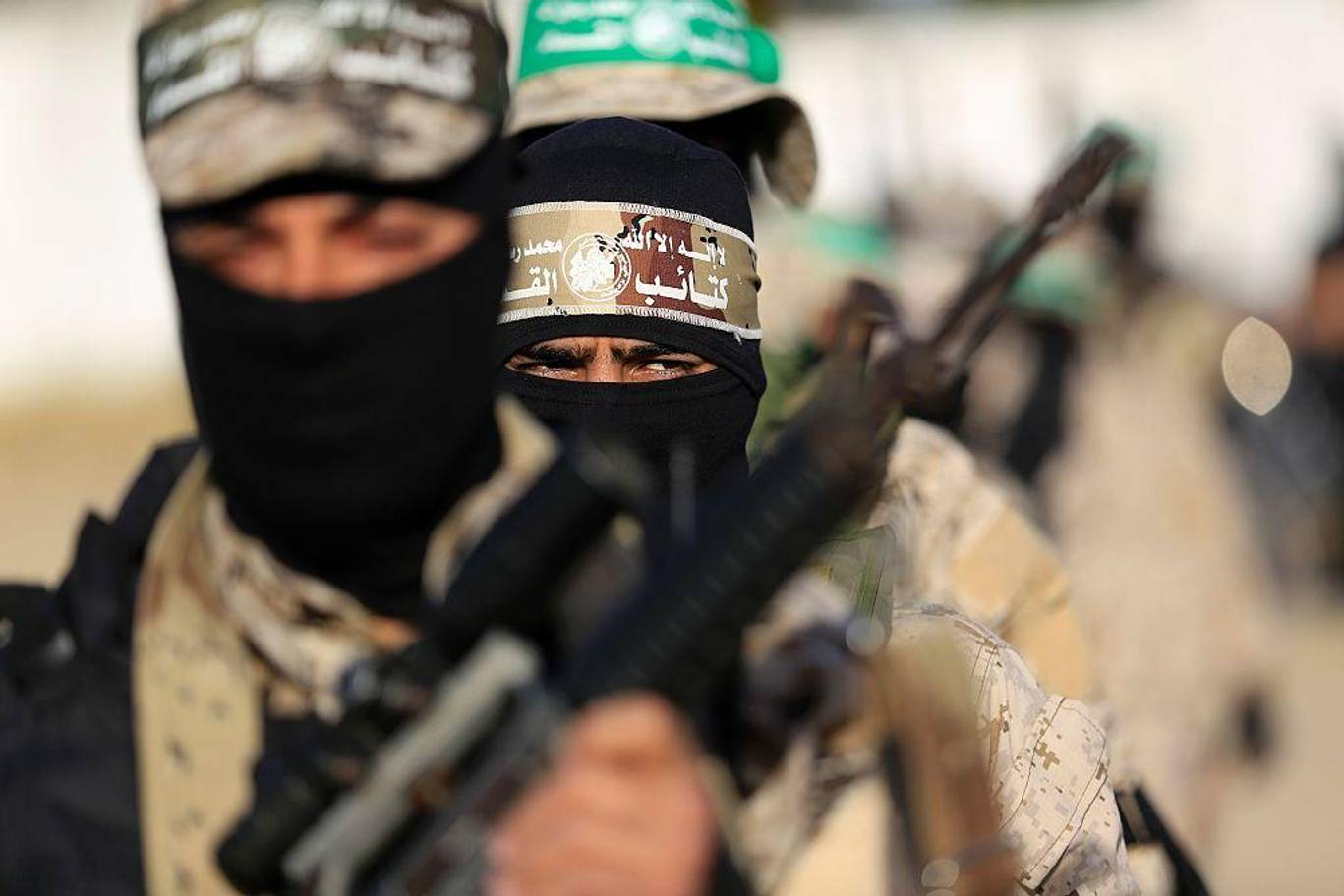 hamas-gaza-terrorismo-palestinese-progetto-dreyfus