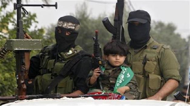 terrorismo-palestinese-gaza-hamas-progetto-dreyfus