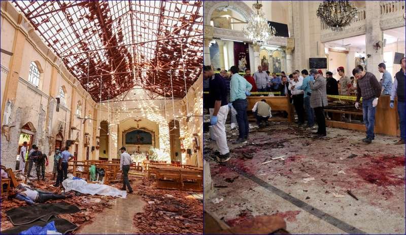 terrorismo-sri-lanka-strage-progetto-dreyfus