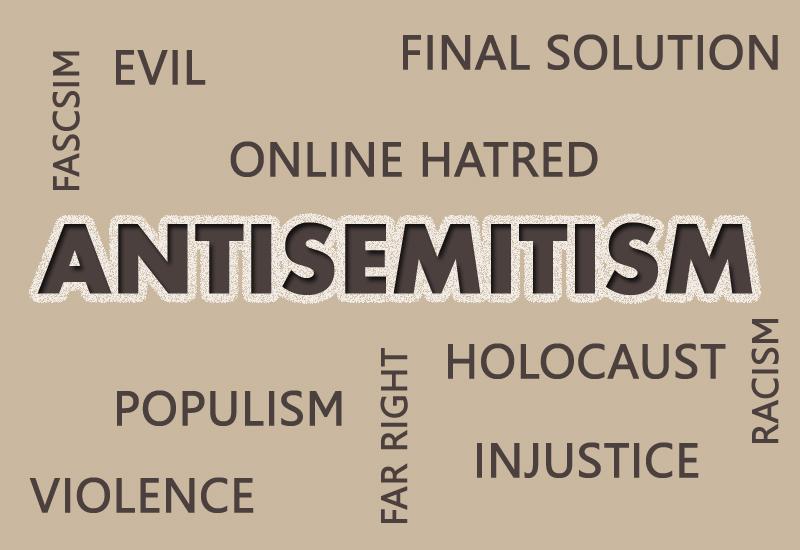 antisemitismo-progetto-dreyfus
