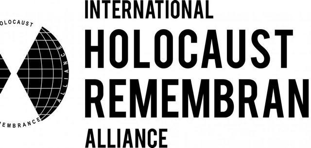 antisemitismo Italia IHRA