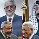 dichiarazione-balfour-palestinesi-querela-progetto-dreyfus