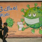 covid-israele-palestinesi-vaccino-progetto-dreyfus