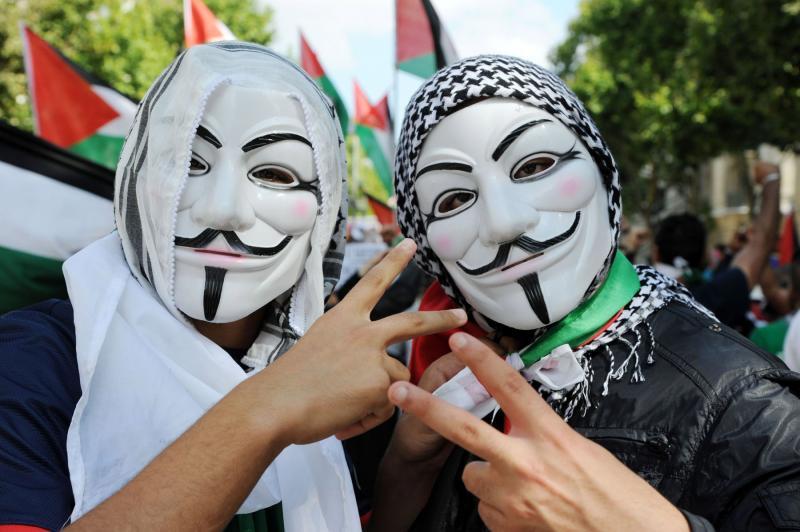 israele-palestinesi-ebrei-odio-pregiudizio-progetto-dreyfus
